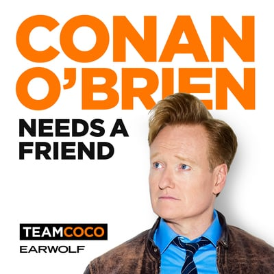 conan podcast image